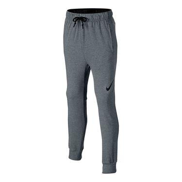 Nike Boys Training Pant - Cool Grey
