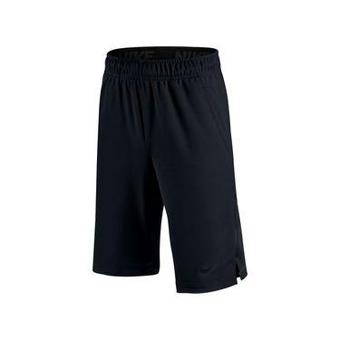 Nike Boys Training Short - Black