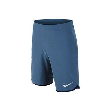 Nike Boys Gladiator Short - Ocean Fog