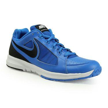 Nike Air Vapor Ace Mens Tennis Shoe