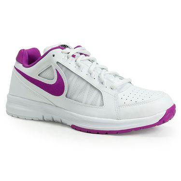 Nike Air Vapor Ace Womens Tennis Shoe