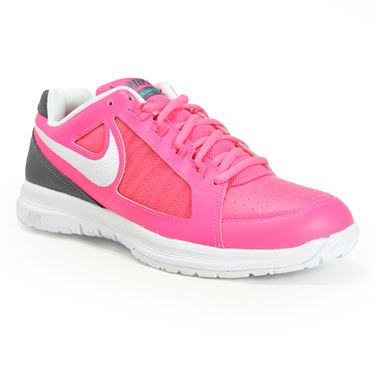 Nike Air Vapor Ace Womens Tennis Shoe