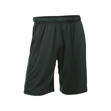 Nike Team Fly Short - Anthracite