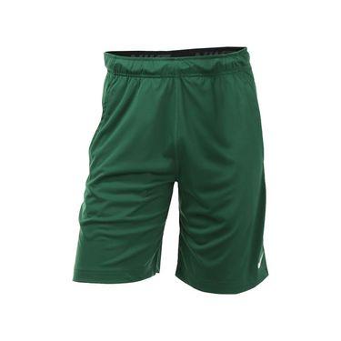 Nike Team Fly Short - Green/White