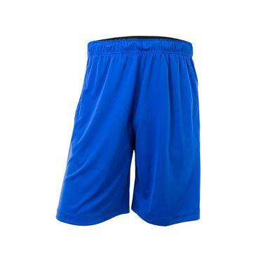 Nike Team Fly Short - Royal Blue/White
