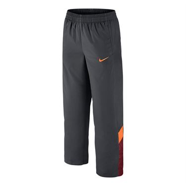 Nike Boys Sportswear Pant - Anthracite/Team Red