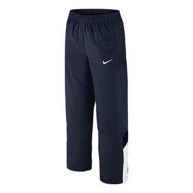 Nike Boys Sportswear Pant - Obsidian