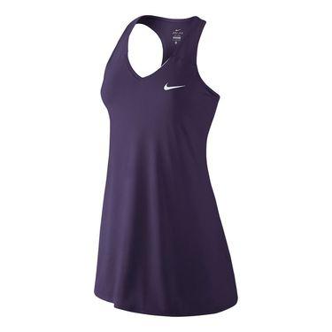 Nike Pure Dress - Purple Dynasty