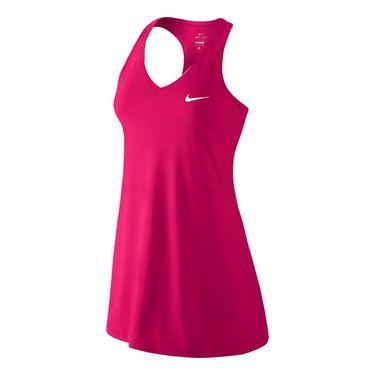 Nike Pure Dress - Fuschia Flux