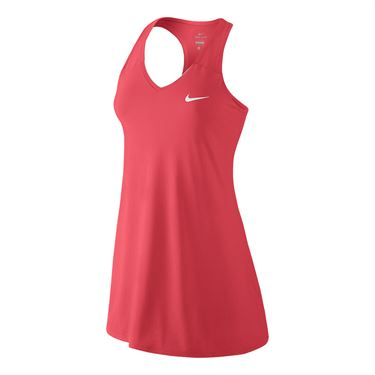 Nike Pure Dress - Ember Glow