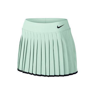 Nike Victory 12 Inch Skirt REGULAR - Barely Green