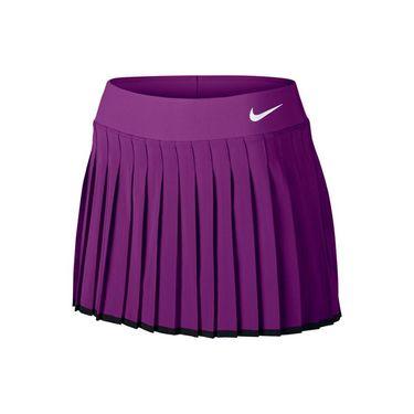 Nike Victory Skirt LONG - Cosmic Purple