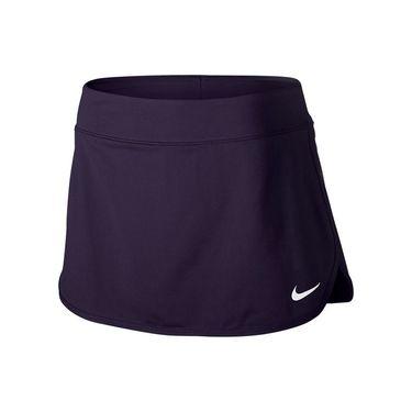 Nike Pure 12 Inch Skirt REGULAR - Purple Dynasty