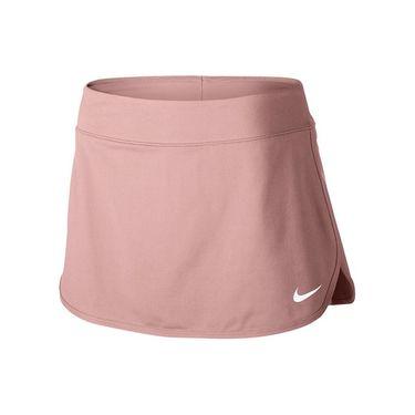 Nike Pure 12 Inch Skirt REGULAR - Sunset Tint