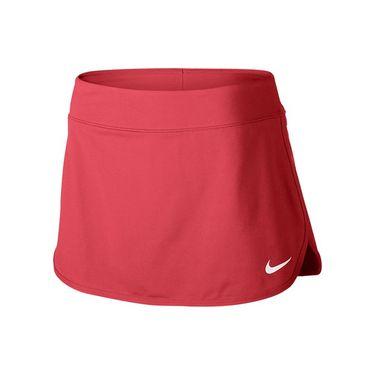 Nike Pure 12 Inch Skirt REGULAR - Ember Glow