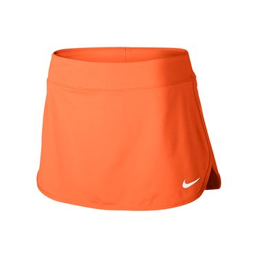 Nike Pure 13 Inch Skirt LONG - Tart