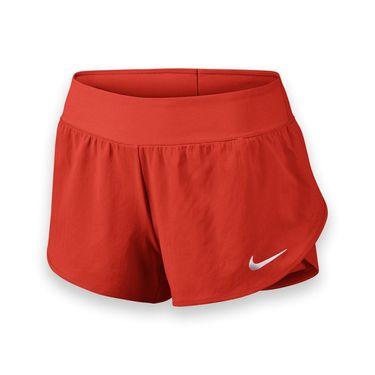 Nike Ace Short - Lite Crimson
