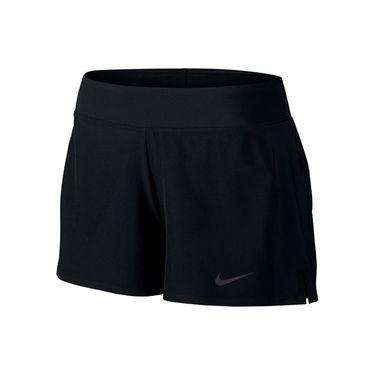 Nike Baseline Short - Black