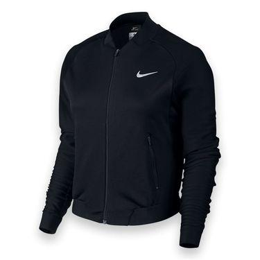 Nike Premier Jacket - Black