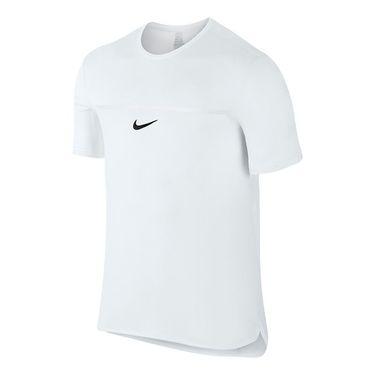 Nike Challenger Premier Rafa Crew - White