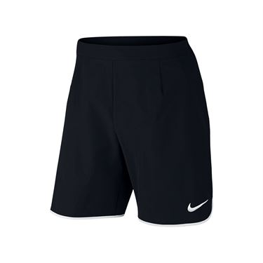 Nike Gladiator 9 Inch Short - Black