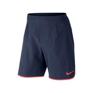 Nike Gladiator 9 Inch Short - Midnight Navy
