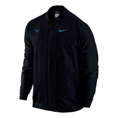Nike Rafa Jacket - Black