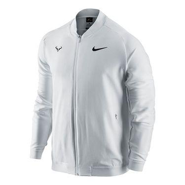 Nike Premier Rafael Nadal Jacket