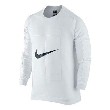 Nike Practice Crew - White