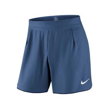 Nike Gladiator Premier 7 Inch Short - Ocean Fog