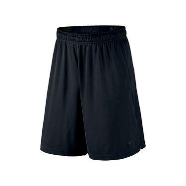 Nike Dry Training Short - Black