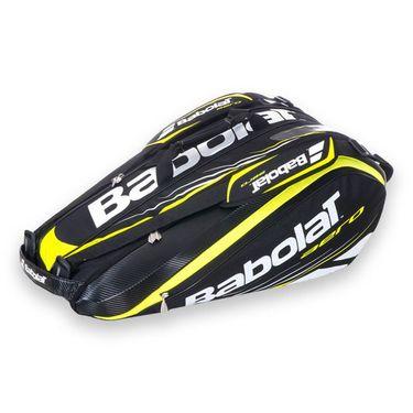 Babolat AeroPro 9 Pack Tennis Bag