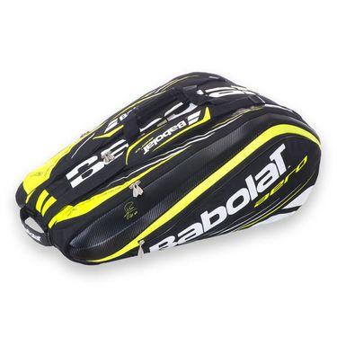 Babolat AeroPro Nadal 12 Pack Tennis Bag
