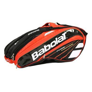 Babolat Pure Control 12 Pack Tennis Bag