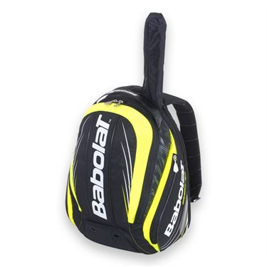 Babolat AeroPro Backpack Tennis Bag