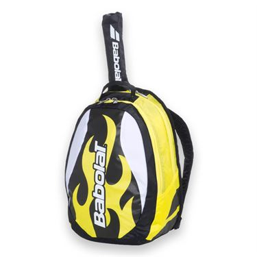 Babolat Kids Backpack