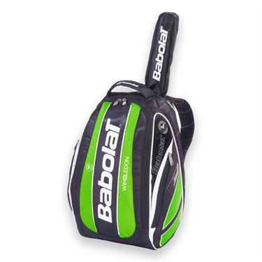 Babolat Wimbledon Team Tennis Backpack