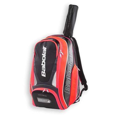 Babolat Pure Strike Backpack 2015 Tennis Bag