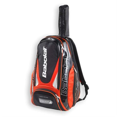 Babolat Pure Control Backpack 2015 Tennis Bag