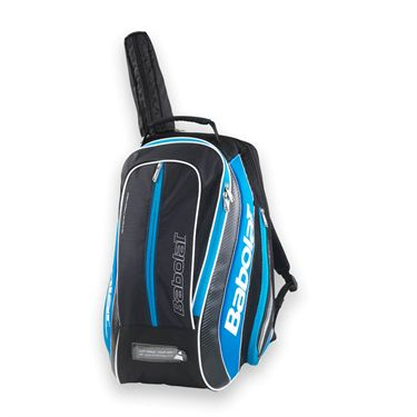 Babolat Pure Drive Backpack Tennis Bag