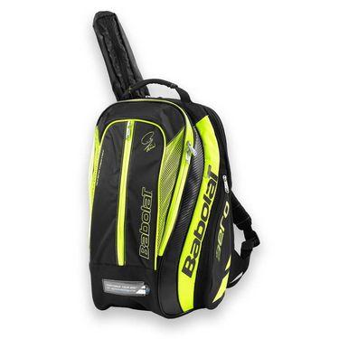 Babolat Pure Aero Backpack Tennis Bag
