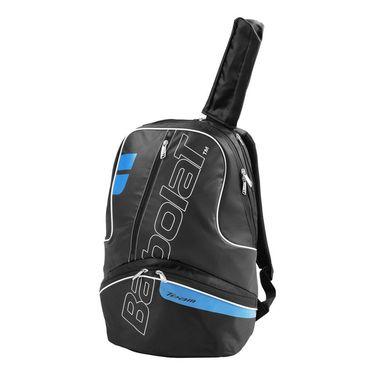 Babolat Team Line Backpack - Blue