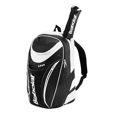 Babolat Maxi Club Backpack Tennis Bag