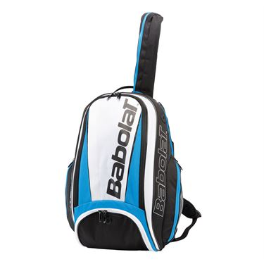 Babolat Pure Line Backpack - Blue/White