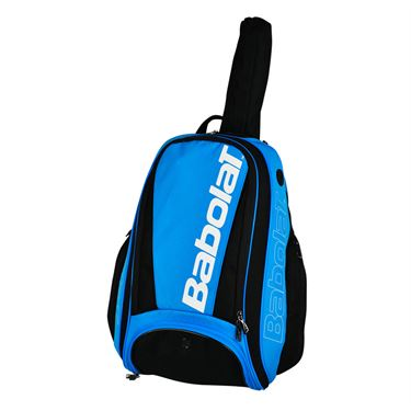 Babolat Pure Line Tennis Backpack