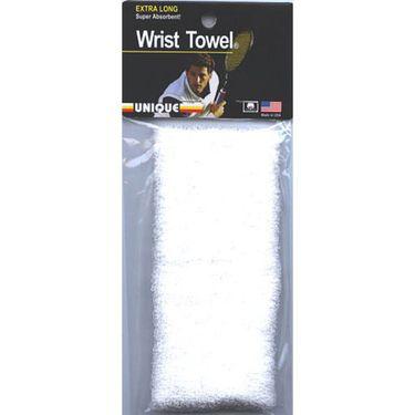 unique-wrist-towel