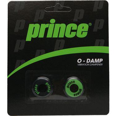 Prince O Damp Vibration Dampener