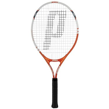Prince Tour Lite 25 Junior Tennis Racquet