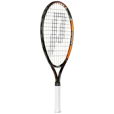 Prince Tour 23 Junior Tennis Racquet