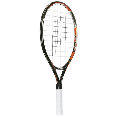 Prince Tour 21 Junior Tennis Racquet